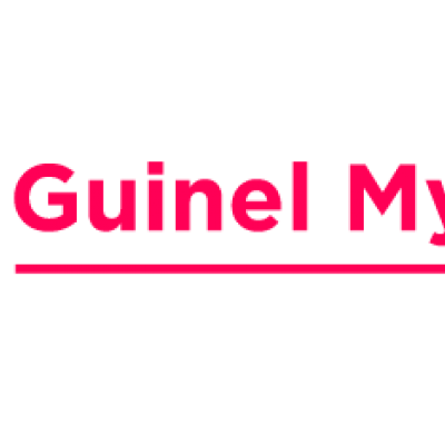 Portrait de Myriam Guinel
