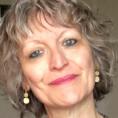 Portrait de Janique TUO
