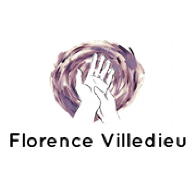 Portrait de Florence VILLEDIEU