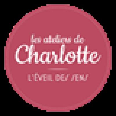 Portrait de charlotte lucas